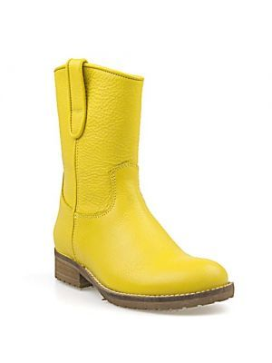 48e29432d1f850 Meisjes laarzen online | Hippe laarzen voor meisjes Boeties.nl ...