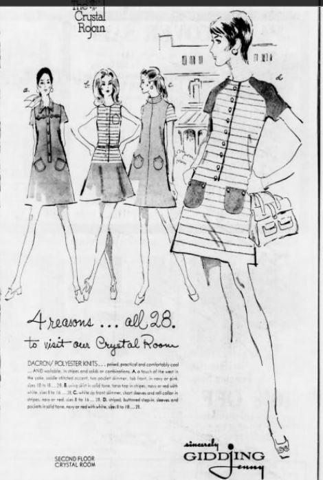 Pin By Linda Kreindler On Cincinnati Vintage Fashion Illustration Fashion Illustration Vintage Vintage Illustration 60s And 70s Fashion