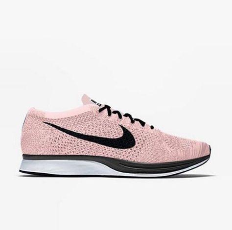 pink nike shoes 2018 men's nit championship game 939943