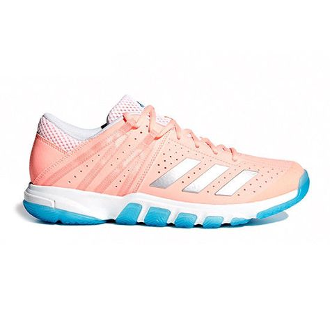 adidas WUCHT P5 Unisex Badminton Shoes
