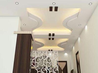 Latest Pop Design For Hall Plaster Of Paris False Ceiling Design Ideas For Living Room 2019 False Ceiling Design Ceiling Design Pop Ceiling Design