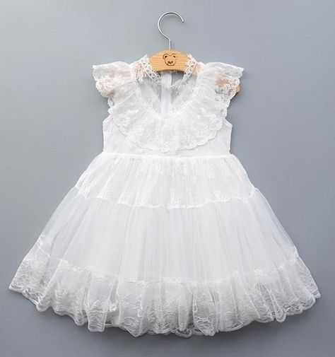 645cf13bc Girls Zoe Maisie Pearl Embellished Dress | Chasing Fireflies | Communion | Embellished  dress, Dresses, Wedding with kids