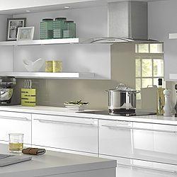 http://www.diy.com/nav/rooms/kitchens/kitchen-splashbacks/acrylic_splashbacks/Vistelle-Kitchen-Splashback-2070-x-500-x-4mm-Mocha-12798567