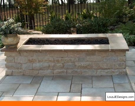 Outdoor Fire Pits Menards Fire Pit In Store Tip 98672694 Firepits Backyardfirepits Rectangular Fire Pit Fire Pit Fire Pit Seating Area
