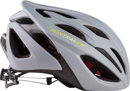 Bontrager Starvos Mips Road Bike Helmet Gravel Volt M In 2020