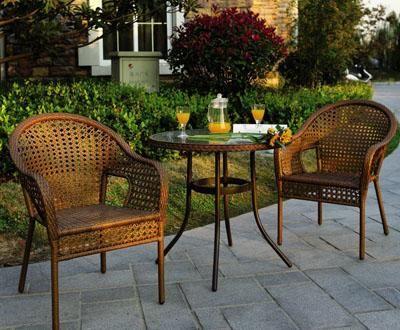 Gentil 138 Best Walpole Outdoors Furniture Images On Pinterest | Walpole Outdoors,  Arbors And Outdoor Pavilion