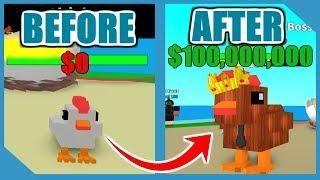 Youtube Roblox Egg Farm Simulator - How To Get Unlimited Eggs In Roblox Egg Farm Simulator