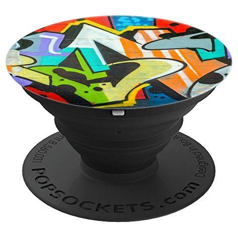 Graffiti Art Gift Ideas