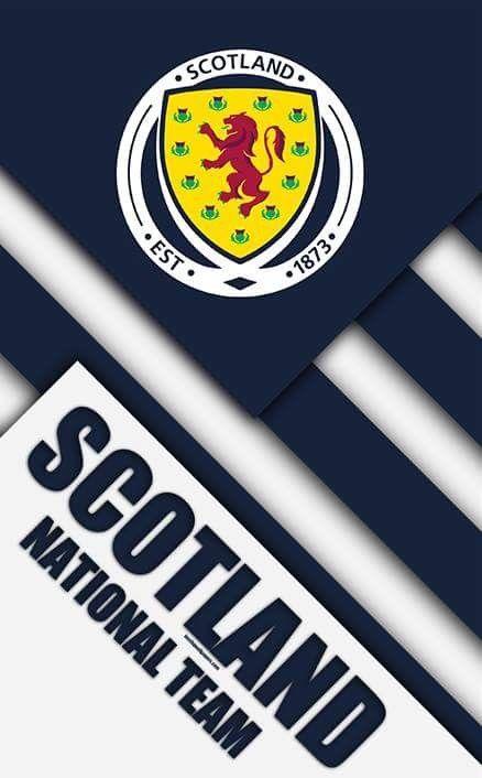 Pin By Zbigniew Prudlo On Motywy Na Telefon Scotland Wallpaper Football Wallpaper Scotland