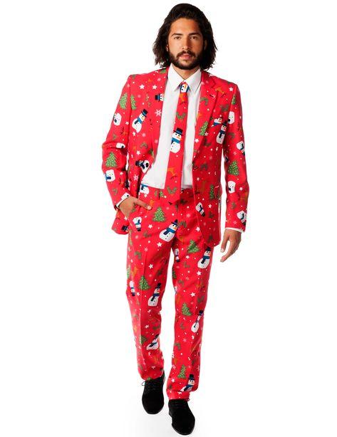 Veste Noel Épinglé sur Noël   Adulte