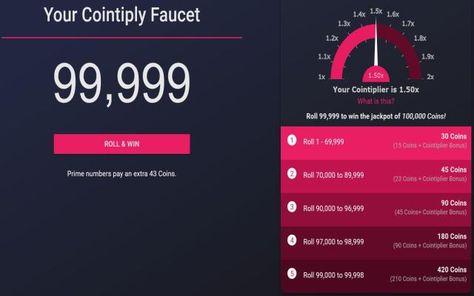 bitcoin gratuito ogni ora
