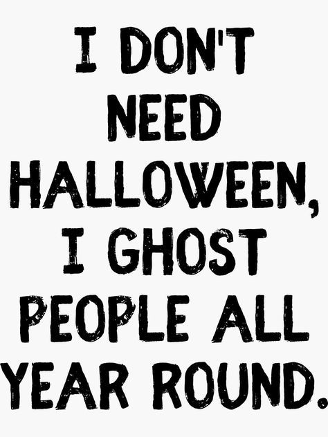 #halloween2020 #sarcastichalloweenquotes #wittyhalloweenquotes #funnyhalloweenquotes #halloweenquotes #halloweencaptions #qutoesforhalloween #quotesabouthalloween #creepyhalloweenquotes #halloweenmemes #halloweenfunnymemes #spookyhalloweenquotes #ghosts #witches
