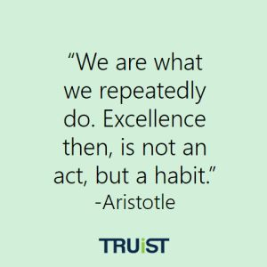 Discover and share Team Quotes For Employees. Explore our collection of motivational and famous quotes by authors you know and love. Inspirational Quotes For Employees, Motivational Quotes For Workplace, Positive Quotes, Positive Workplace Quotes, Inspiring Quotes, Team Quotes, Leadership Quotes, Quotes About Teamwork, Success Quotes