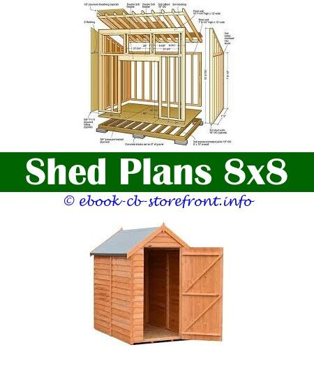 5 Fair Cool Tips Shed Overhang Plans Diy Shed Kit Plans 10x10 Shed Plan Free 400 Sq Ft Shed Plans Tuff Shed Build A Qu Shed Plans Storage Shed Plans Shed Plan
