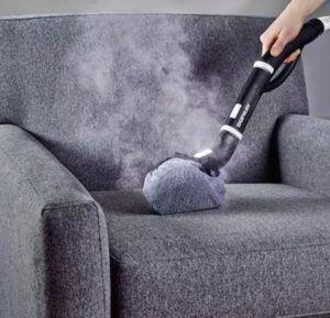شركة تنظيف كنب في الشارقة Home Appliances