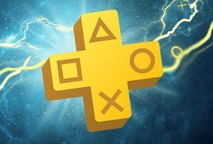 New Or Lapsed Ps Plus Members Can Save 25 Off A 12 Month Subscription Ps Plus Ps4 Games Ps4 Free Games