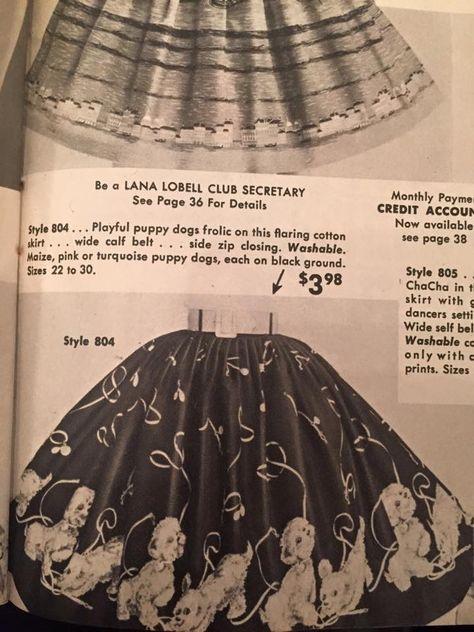 Pin By Ira Palvanen On Skirts Seriously