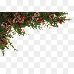 Christmas Greenery Christmas Decorative Elements Creative Christmas Png Transparent Clipart Image And Psd File For Free Download Christmas Greenery Christmas Decorations Christmas Wreaths