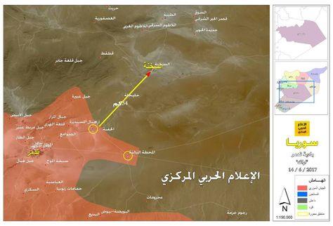 موقع بتوقيت بيروت اخبار لبنان و العالم Map Map Screenshot Art