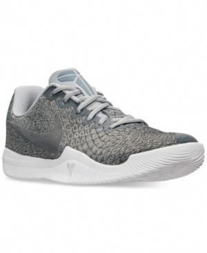 Basketball Legends Y8 Buybasketballonline Basketballuniforms Sneakers Basketball Sneakers Nike Men