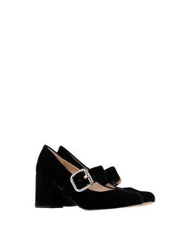 8a738576a54e SAM EDELMAN Sandals - Footwear