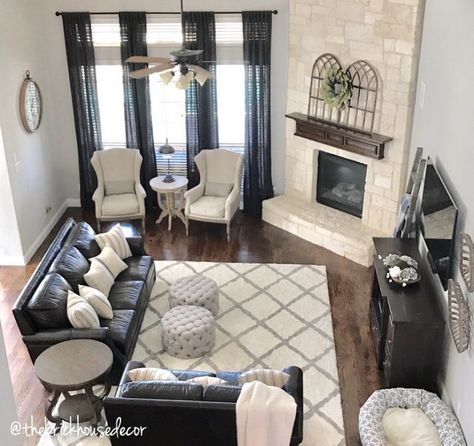 New Pic Corner Fireplace furniture arrangement Concepts Nook fireplaces provide variety good things about individuals using collecting locations good or maybe small.