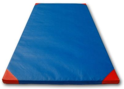 Looking For Judo Mats With Non Tearing Cover And High Shock Absorption Capability Contact Us At Aerolite We Can Customize Our Range O Judo Mat Judo Sport Mat