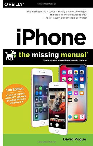 Do You Search For Iphone The Missing Manual The Book That Should Have Been In The Box Iphone The Missing Manual In 2020 Book Addict Free Books Download Download Books