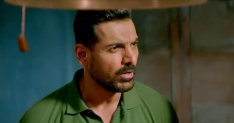 Parmanu Movie Hd Wallpapers Download Free 1080p New Movie Images Celebrity Pictures Movies