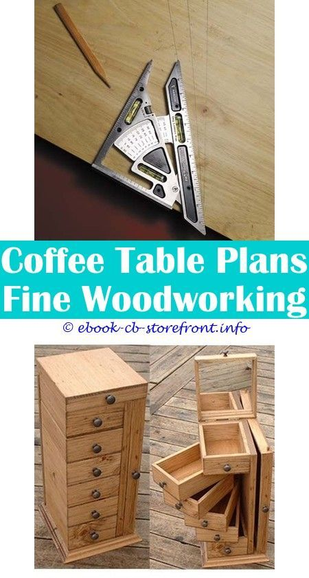 10 Tantalizing Wood Working Plans Garage Ideas 2019 Diy Wood Projects Woodworking Woodworking Materials