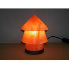 Himalayan Salt Lamp Near Me Endearing Himalayan Salt 10 Inch Fire Bowl  Evolution Salt Co Inspired Design Ideas