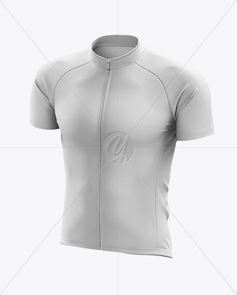 Download Men S Classic Cycling Jersey Mockup Half Side View In Apparel Mockups On Yellow Images Object Mockups Clothing Mockup Mockup Free Psd Mockup