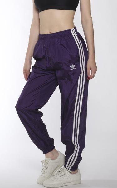 adidas pantaloni wind