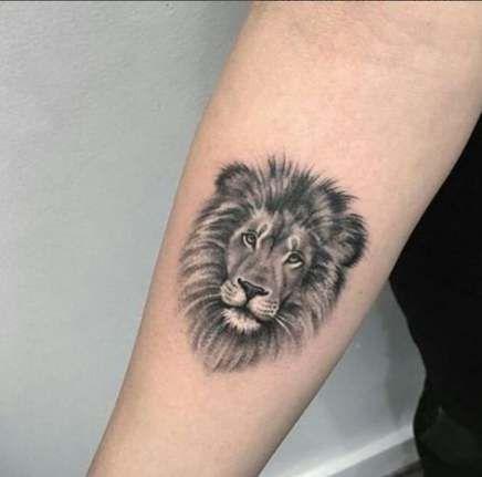Super Tattoo For Women Small Symbols Kid Names Ideas Animal Tattoos For Women Small Lion Tattoo Small Lion Tattoo For Women