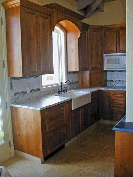 Interior Scratch And Dent Kitchen Cabinets 17 popular scratch and dent kitchen cabinets cabinet trends pinterest kitchens
