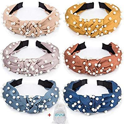 29+ Stylish headbands for adults ideas