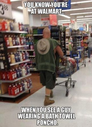 67 Best Ideas Funny People At Wal Mart So True Funny Walmart Funny Funny Walmart Pictures