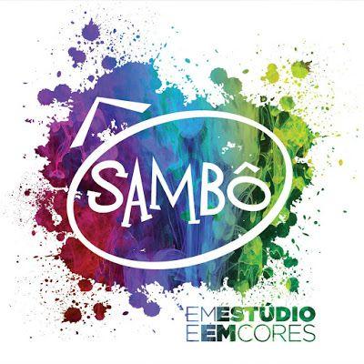 SAMBO DO BAIXAR DVD