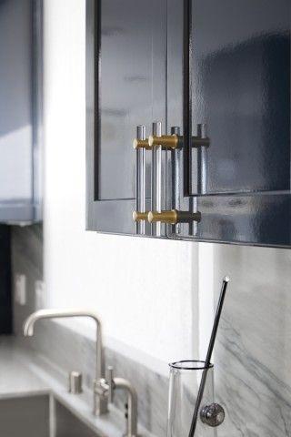 Good Vibes Kitchen Kohler Ideas Sink Kitchen Sink Taps