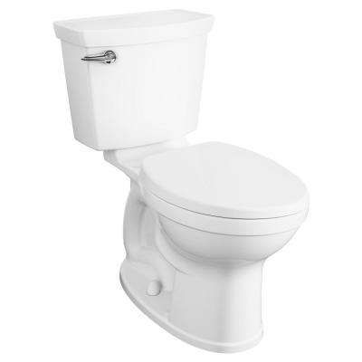 Chair Height Toilets Toilets Toilet Seats Bidets The Home Depot Toilet American Standard Master Bathroom Makeover