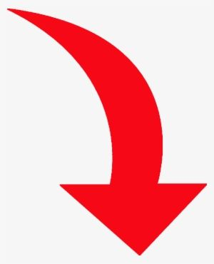 Red Curved Arrow Png Image Freeuse Curved Red Arrow Png 430443 Sardinia Beach Curved Arrow Sardinia