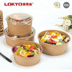 Source Sl P203 Disposable Food Container Food Cartons Meal Snack Cartons Take Away Box On M Alibaba Com Resep Masakan Resep Masakan