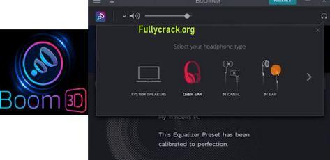 Fullycrack Org Fullycrack Profile Pinterest