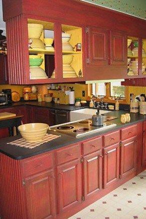 Pin On Cheap Kitchen Cabinets For Sale