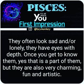 List of Pinterest leu zodiac facts men virgos images & leu