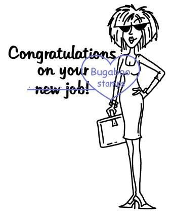 Rezultat iskanja slik za Girls New Job bugaboo stamps