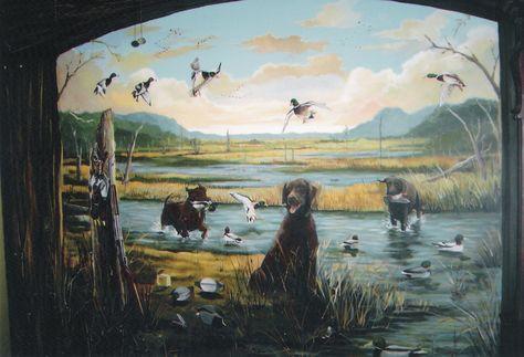Mural Wallpaper   Http://whatstrendingonline.com/mural Wallpaper 2/ |  Desktop Backgrounds | Pinterest Part 7
