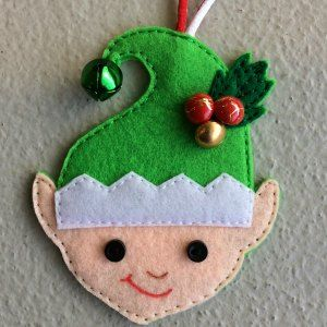 Felt Christmas Decorations Felt Crafts Christmas Felt Christmas Tree Decorations Felt Christmas Stockings