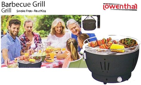 50 ideeën over Barbecueshop in 2020 | barbecue, bbq