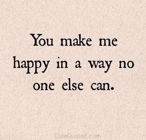 Glück im Glück. #happy #love #quote #liebe #zitat